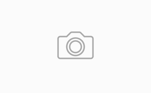 インターネット写真販売&総合ECサイトシステムEMiiは3周年!